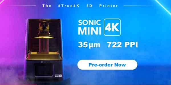 Sonic-4K